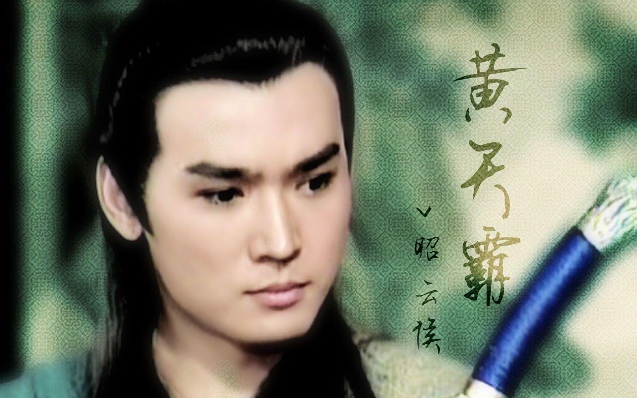 万万没想到白雪公主扮演者   业:演员毕业院校:北京现代音乐学院图片