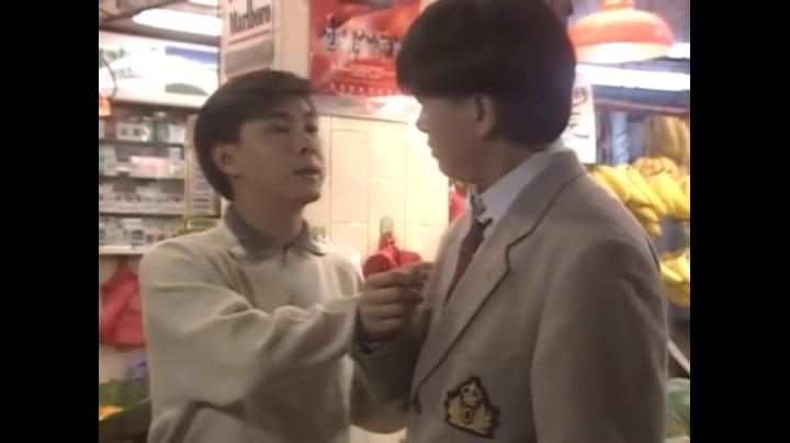 分享收藏----《追日者》名字《龙兄鼠弟》,是香港有限v名字古董找电视剧电视局中局的又名的歌曲图片