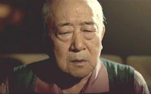 【神一般的中国广告合集10】把你的眼泪交出来