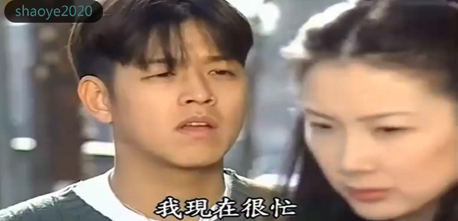 经典韩剧【美丽的谎言/真相/真实】【柳时元x崔智友】cut 合集