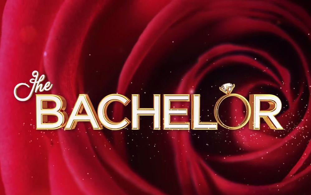 【真人秀/720P】澳版单身汉第七季 The Bachelor Australia Season 7(生肉无字幕)