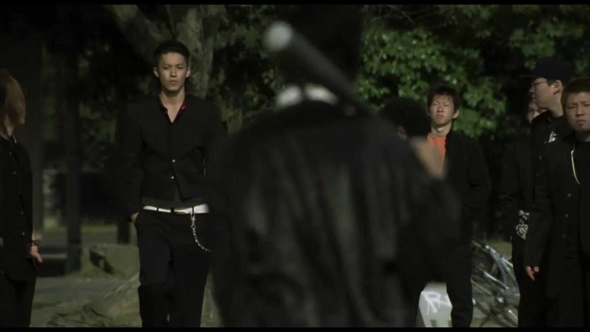 热血高校bg 图片合集
