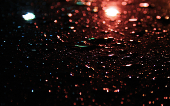 夜晚伤感孤独的句子说说心情