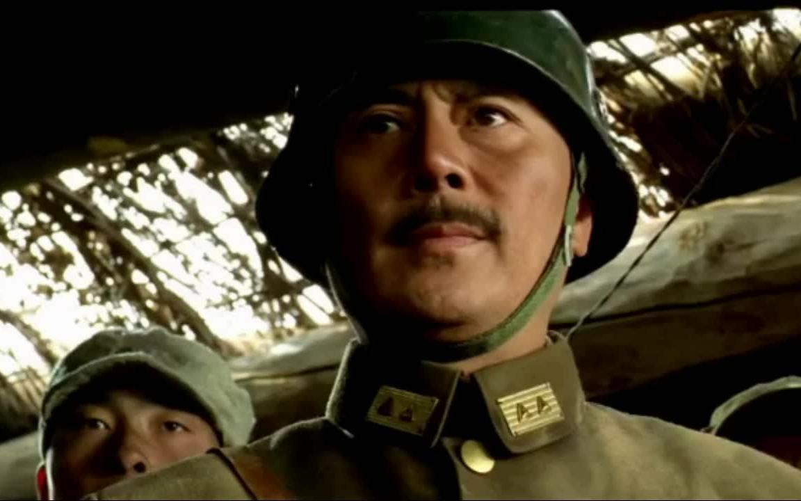 古来征战几人回【近现代篇04】