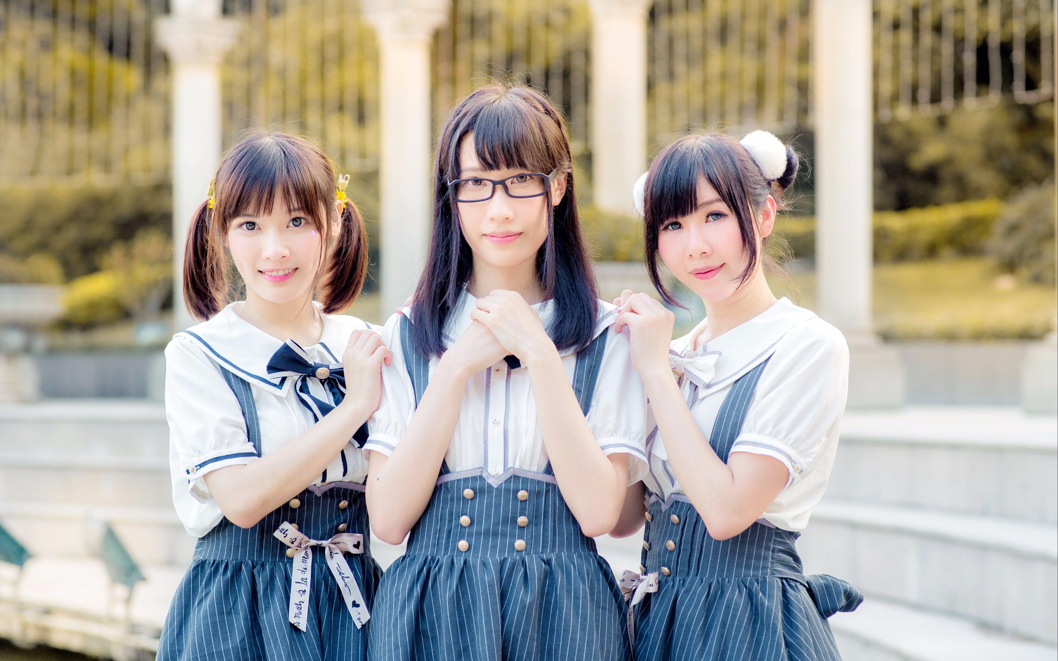 【兔子林x吃粥组合】恋爱裁判❤无罪?有罪?【初合作】