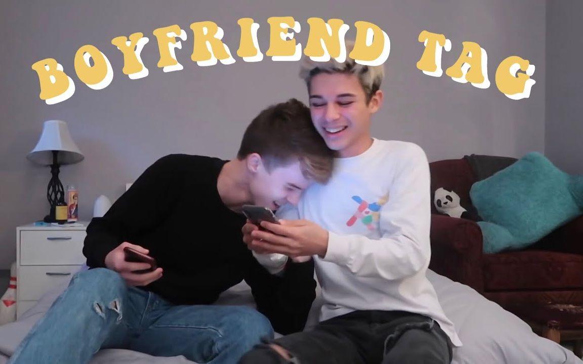 boyfriendjrice_【justinsclips】the boyfriend tag