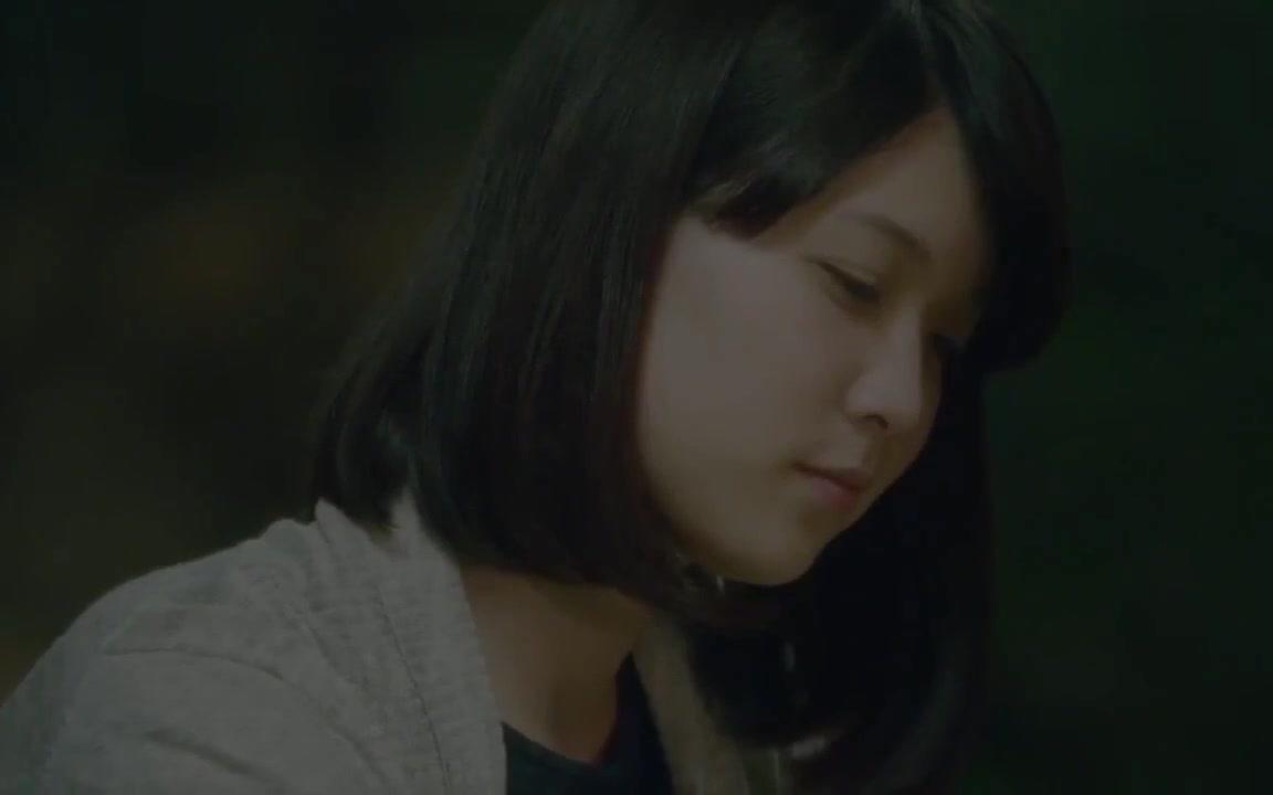 日本催泪广告《这一次换我为爸爸包扎伤口》,每一次受伤都有你的陪伴