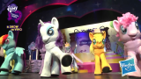 【EG COS】My Little Pony & Equestria Girls Show en vivo