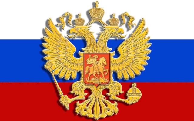 帝国全面战争——俄罗斯 第七期 革命成功
