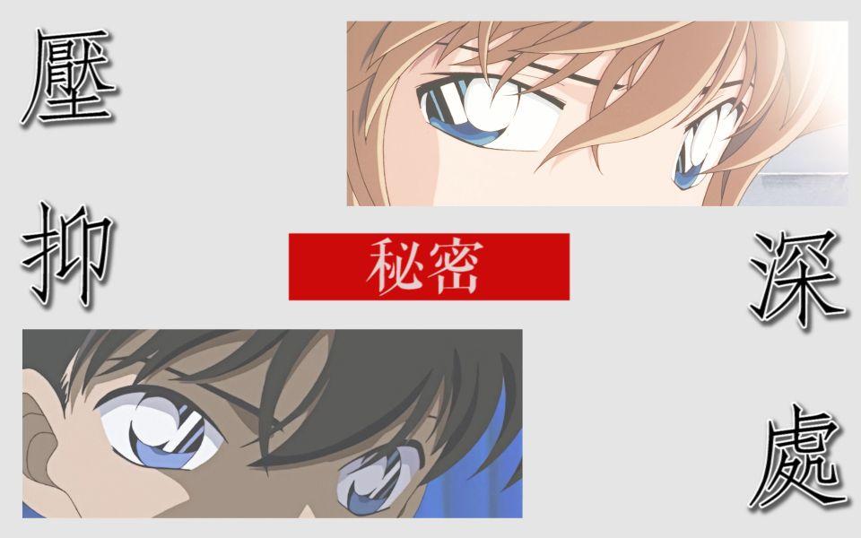 强子�y����.�a�yd+_lin_y-