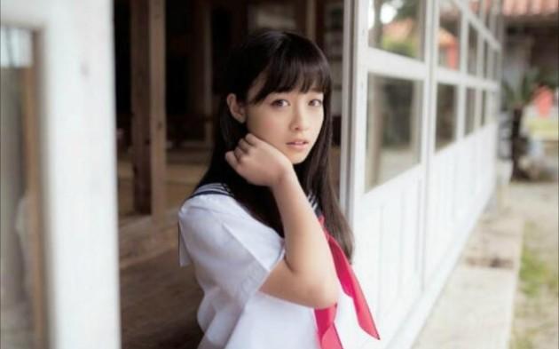 在中国播放量最多的3个日本广告,都是我老婆!