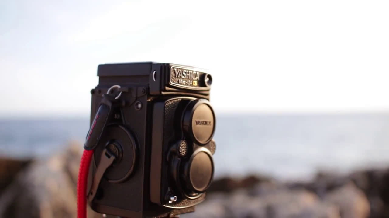 cf天龙模型vwp_v=ta1e_vwpcd4 雅西卡124g是日本雅西卡公司出品的双反相机,全面模仿