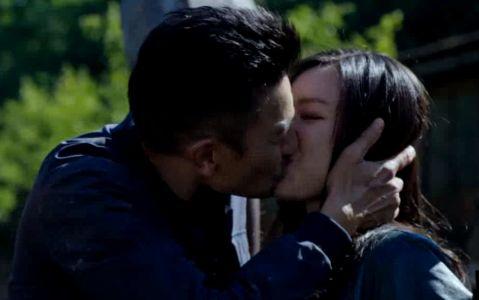 【张静初】【刘德华】处处吻(升级版)