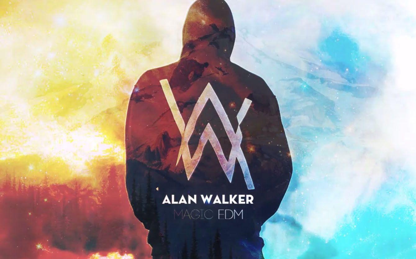 【3d环绕音】alan walker/k-391——ignite (instrumental)