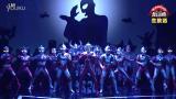 奥特曼50周年纪念 祝奥特曼50周年 乱入Live!怪兽大感谢祭