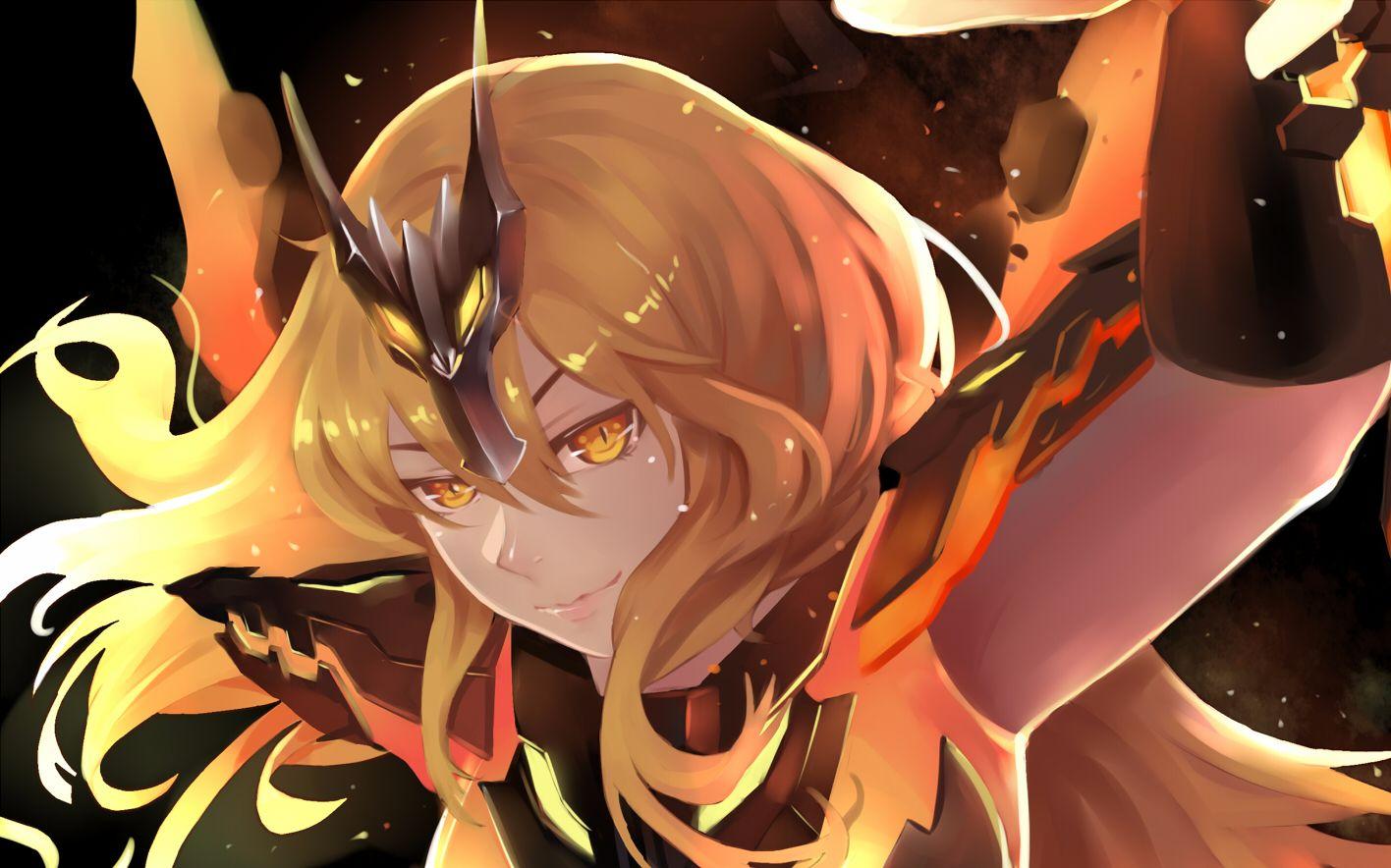 愺-�Z[>X/��#��想射_ennnnnnn 射爆?假面骑士cross z magma