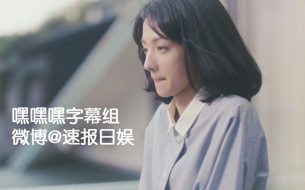 一个人生活粤语
