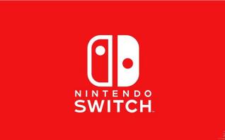 『高清英文』任天堂ns nintendo switch 发布会1小时全程