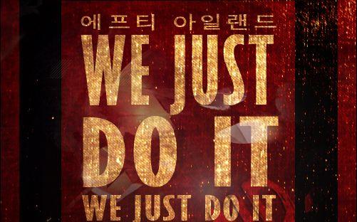 【BM字幕组】FTISLAND AUTUMN TOUR 2016-WE JUST DO IT-全场中字