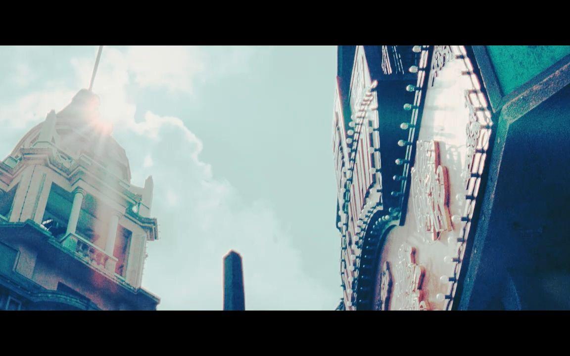 初中生a娘电视剧-初中生a娘下载/我的帅管家物理初中光学word图片