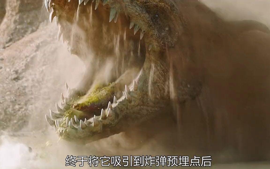 科幻美剧天花板,某瓣评分9.4,星战衍生剧《曼达洛人》第二季