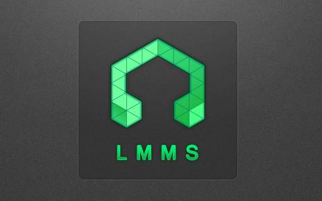 类似fl studio的免费编曲软件lmms使用教程(附安装包)图片