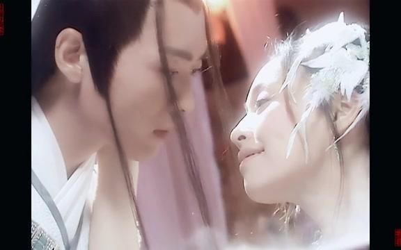 日本浪漫吻戏合集bilibili图片