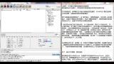 MediaCoder 高级设置教程未配音版