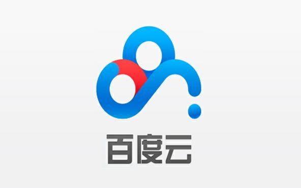 logo logo 标志 设计 图标 592_370图片