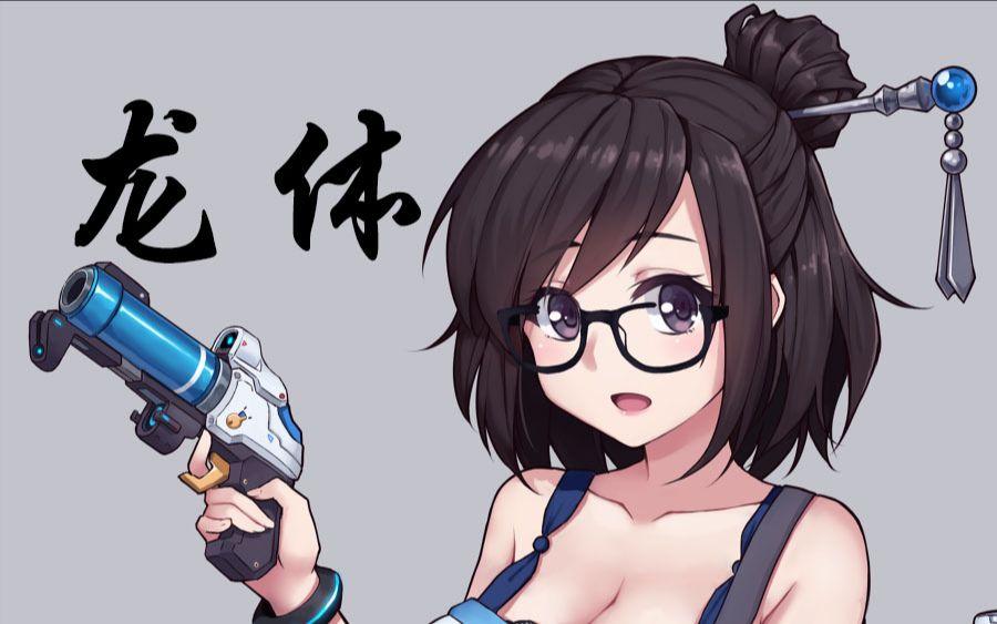 先锋亚洲性爱_孙允珠影音先锋亚洲按摩prettynuty 性虐女囚 399gancom.