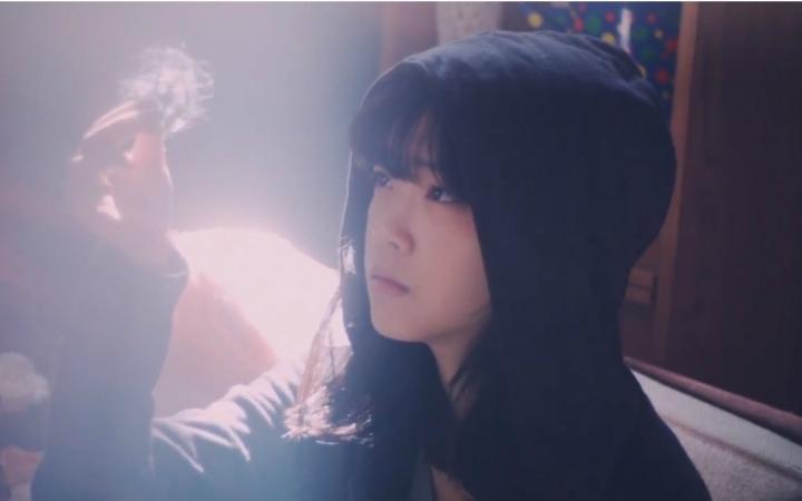 aiko-『Plus-minus』music video short version