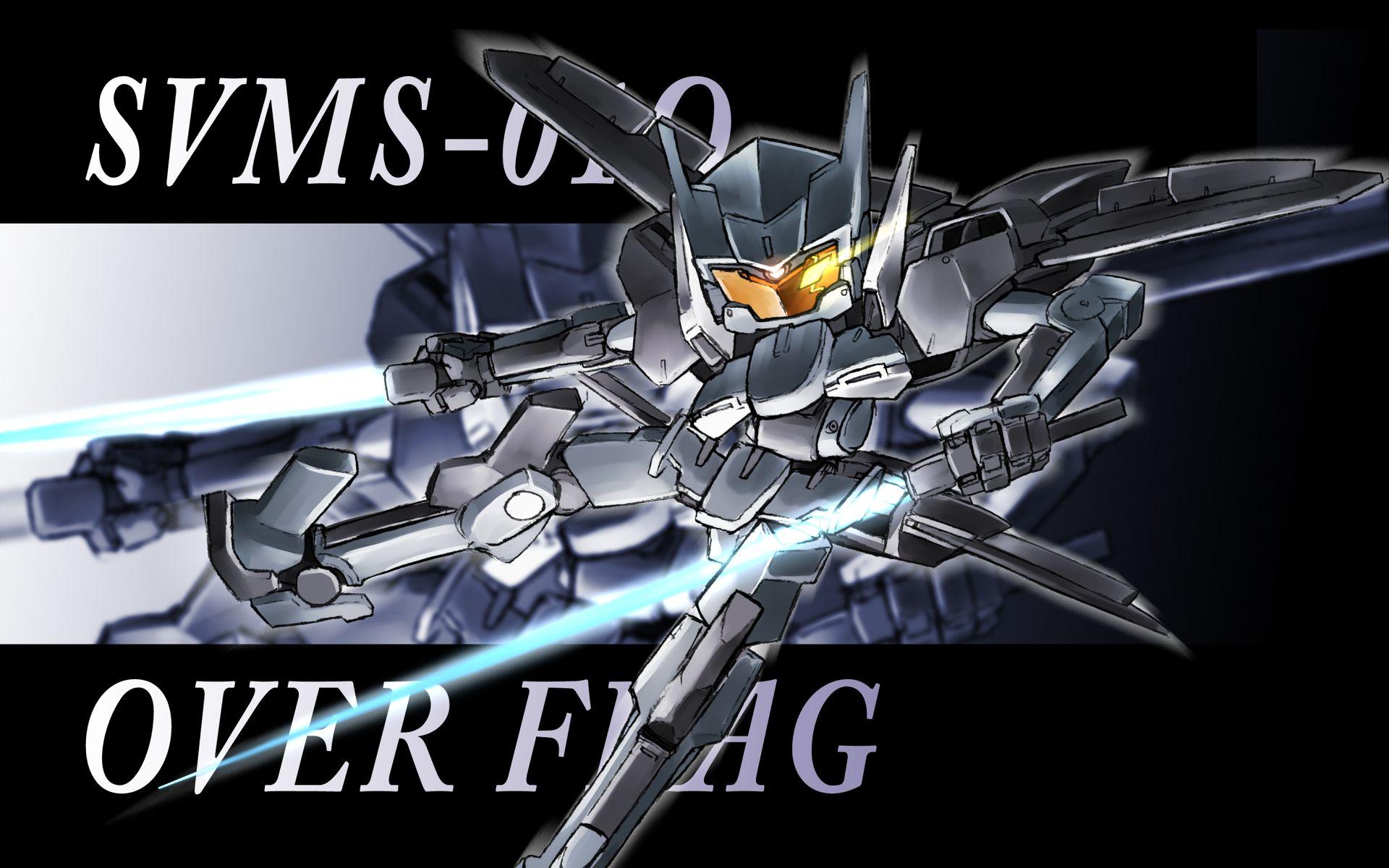 SD敢达--超越旗帜式(格拉汉姆专用)