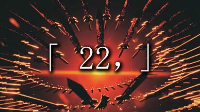 """【快乐小秦】""""玛奇玛会夺回22。""""- 小秦直播集锦#22(熟狗)"""