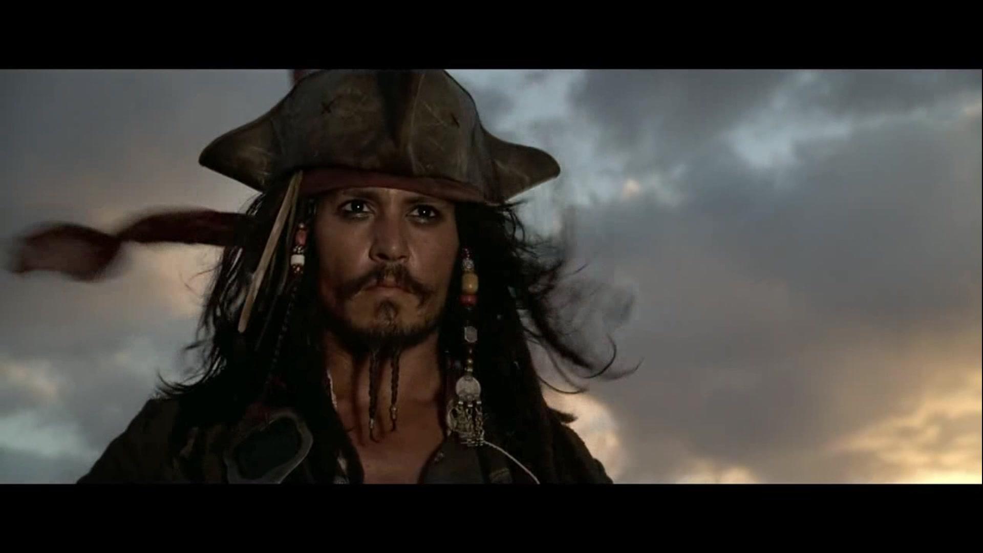 海盗最喜欢加勒比乳房这个系列的个人了,于是做了一到三部电影混剪.电影院摸片段图片