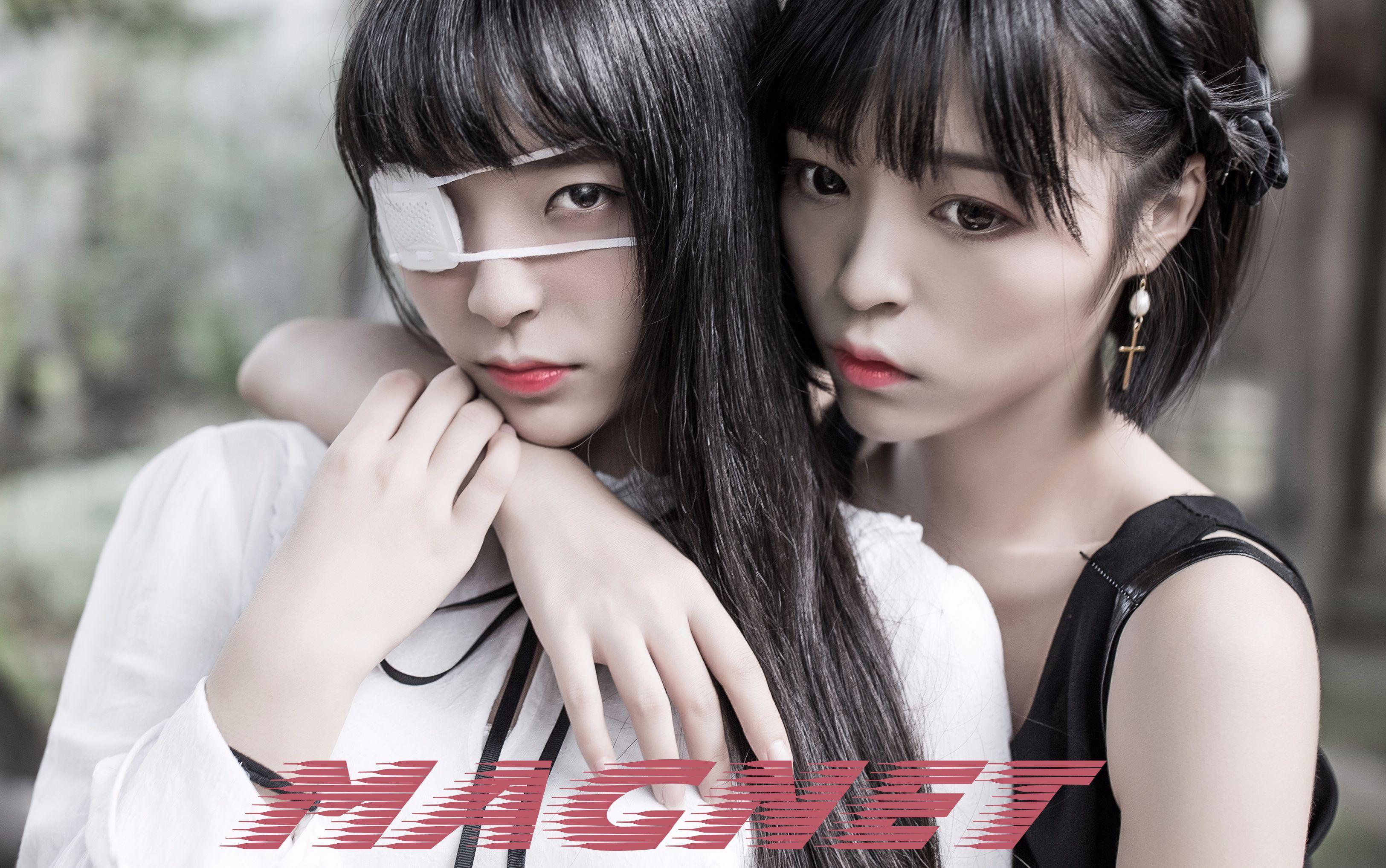 www.wadanao.cn