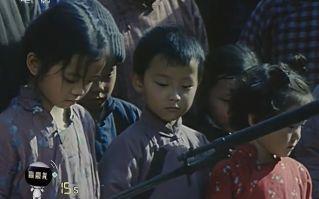【战争/历史】屠城血证1987【翟乃社/陈道明/雷恪生 国语无字】