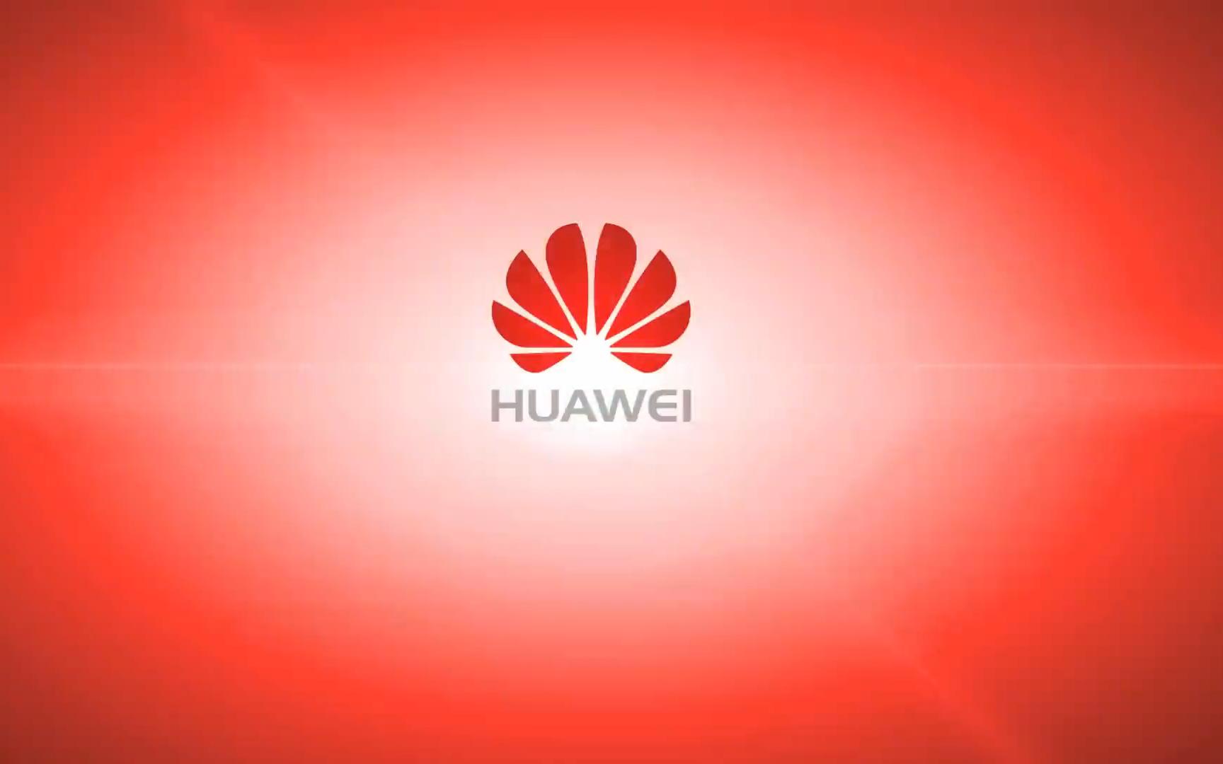 华为5G宣传片:《5G,携手创造新机遇》