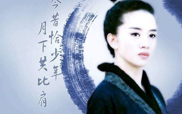 asaakira视频