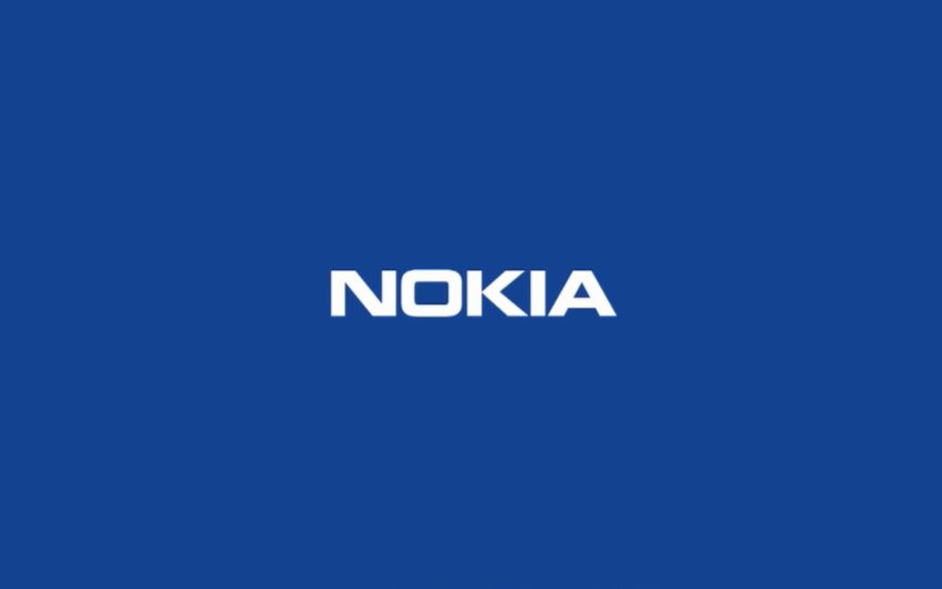3100 adult nokia wallpaper