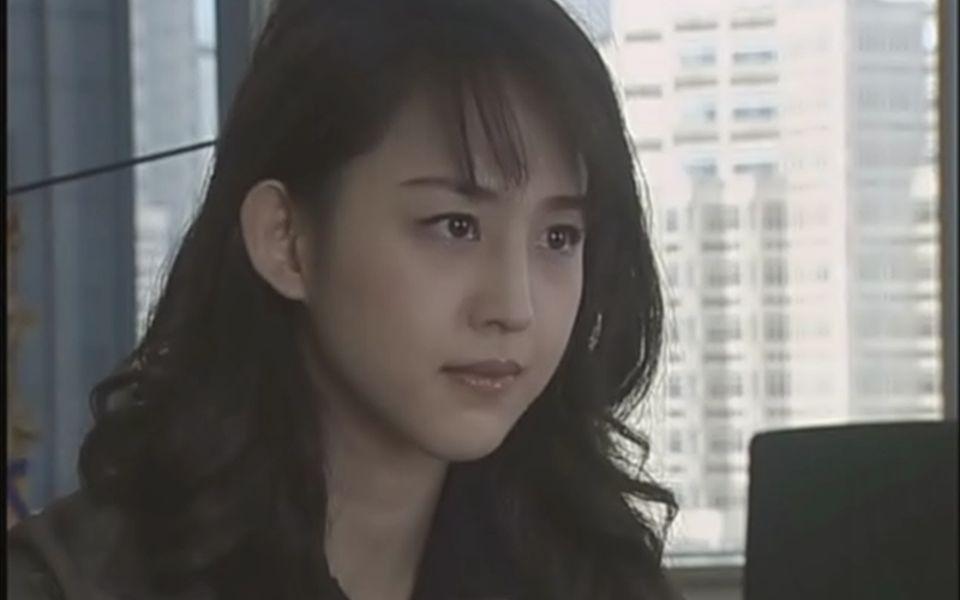 相田 翔子 家族