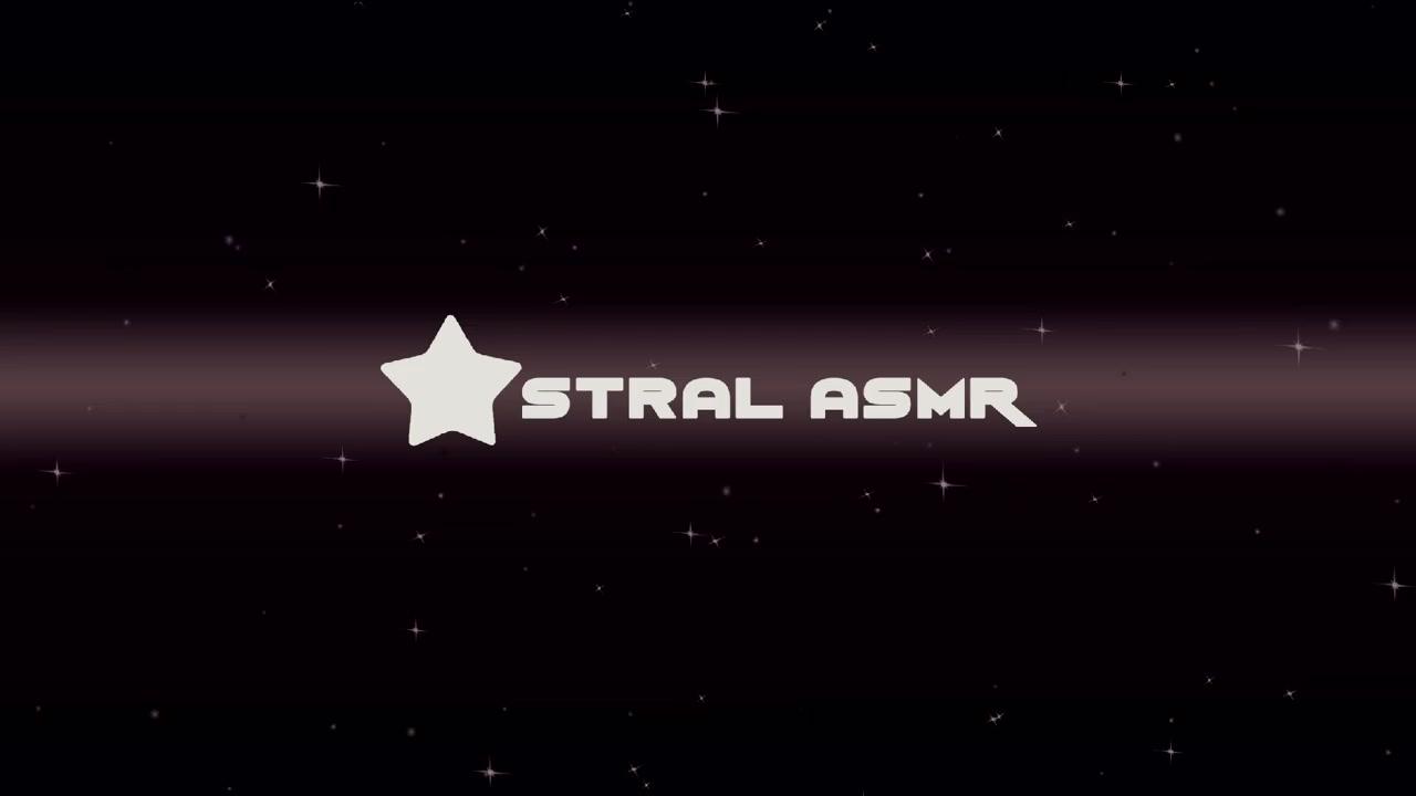 【astral asmr】easyasmr小哥为这位小姐姐鸣不平啦图片