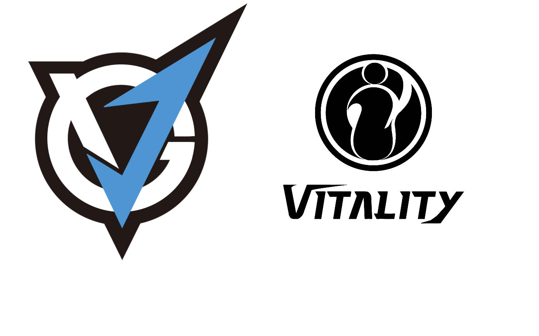 logo logo 标志 设计 矢量 矢量图 素材 图标 1389_866