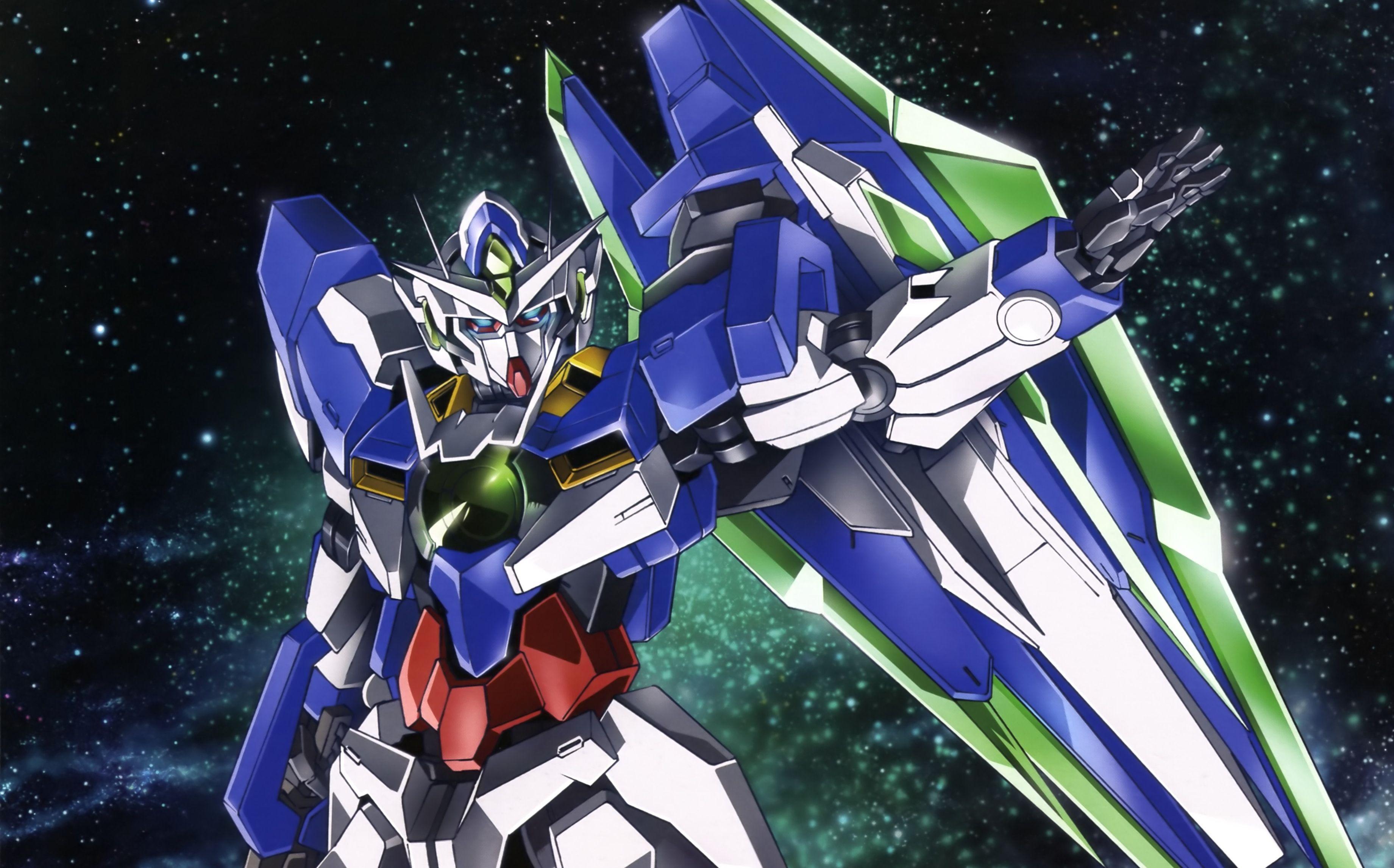 [机动战士高达00剧场版:先驱者的觉醒][720p/1080p][bdrip][中日双语