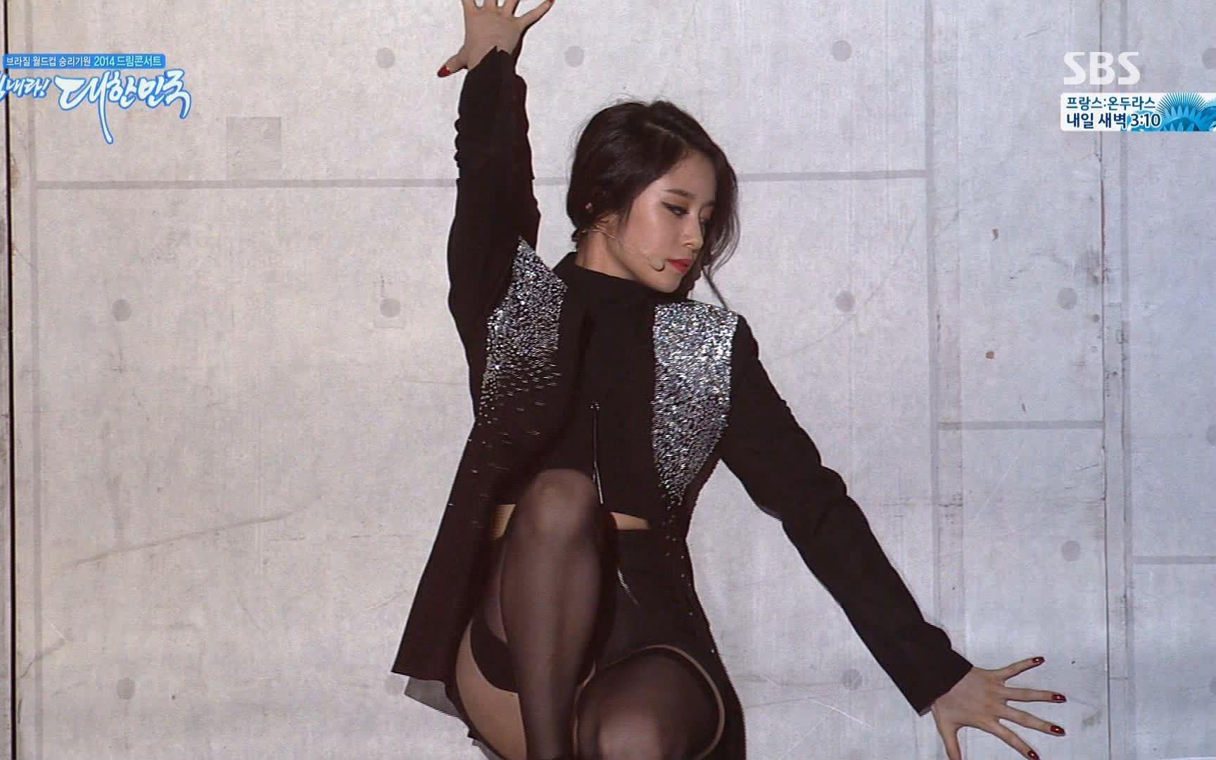 朴智妍《一分一秒》黑丝.mp4