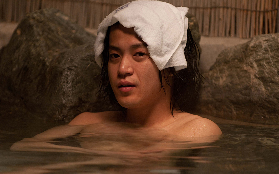 【喜剧】啄木鸟和雨(2011)【小栗旬/役所广司】