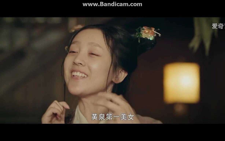 shequangshang_huangquang