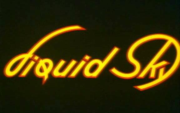 喜剧液态的天空/liquidsky(1983)