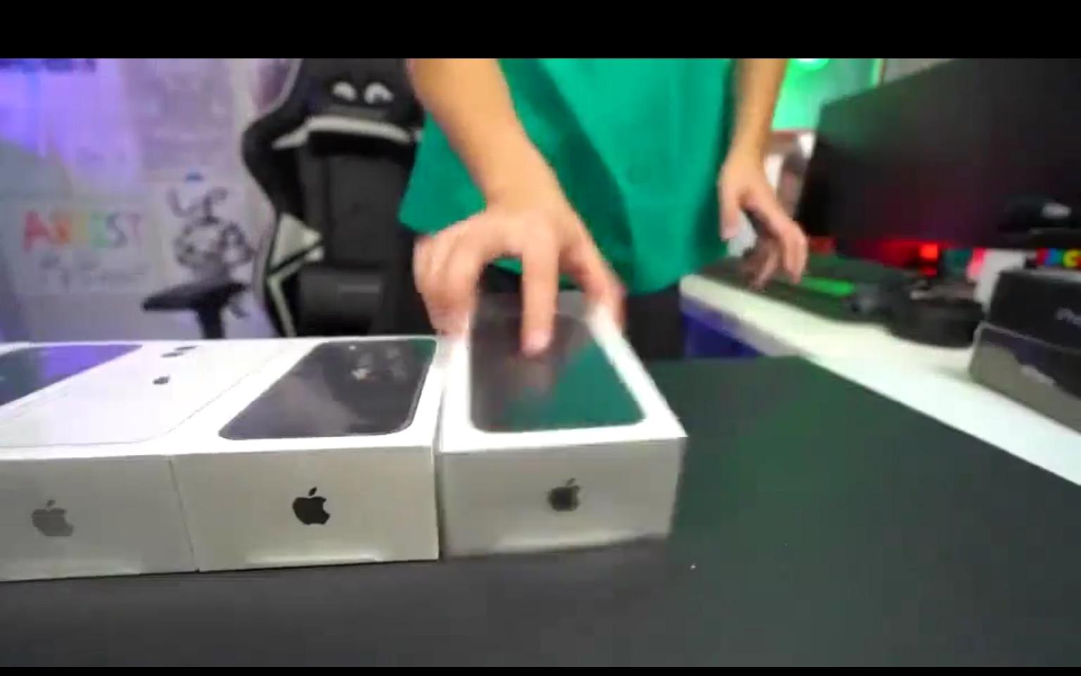苹果手机在美国真的特别便宜吗