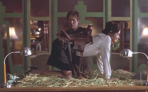 5分钟为你揭秘《风流老板俏秘书》的那些事