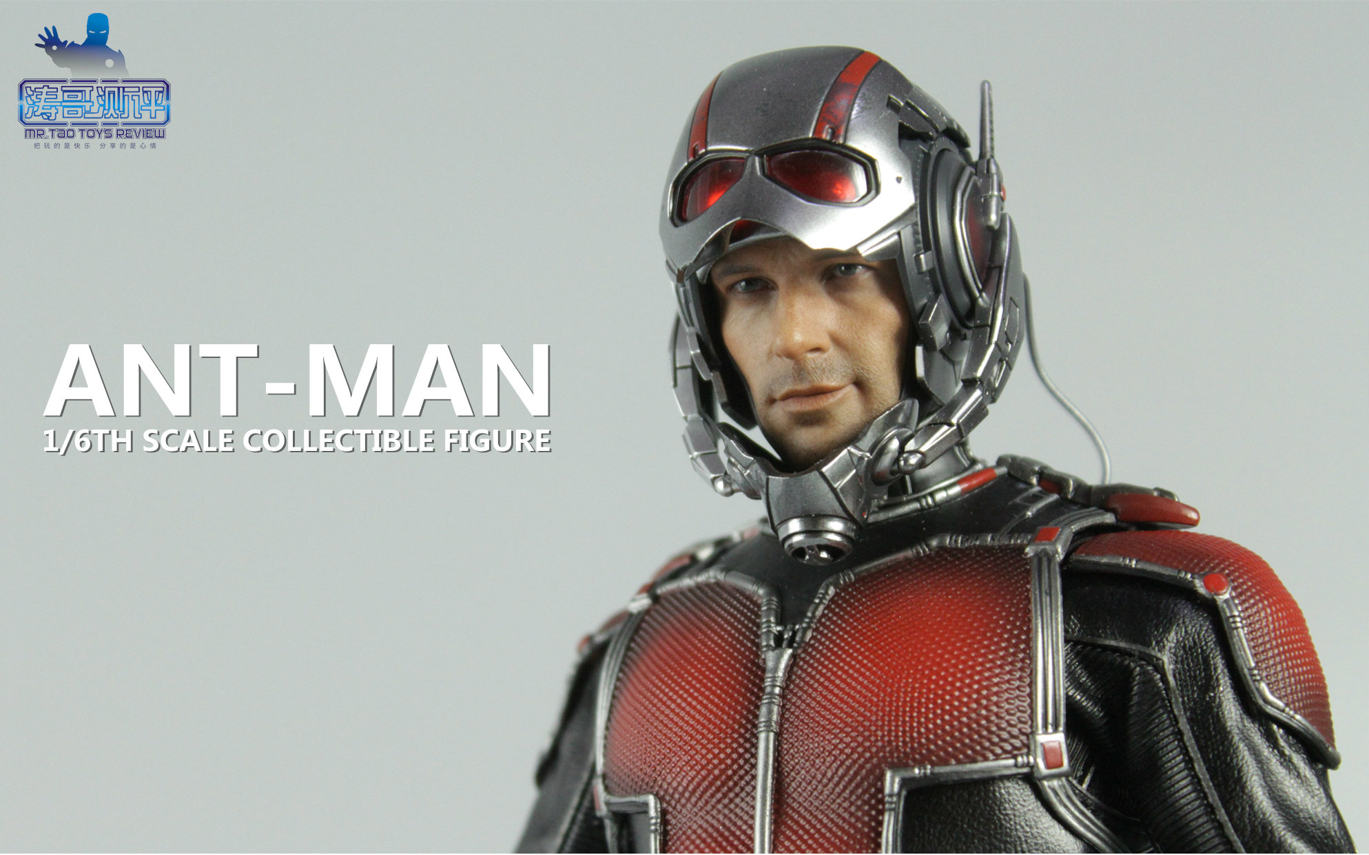 Watch Ant-Man Online Free Full Movie on Popcorn Time